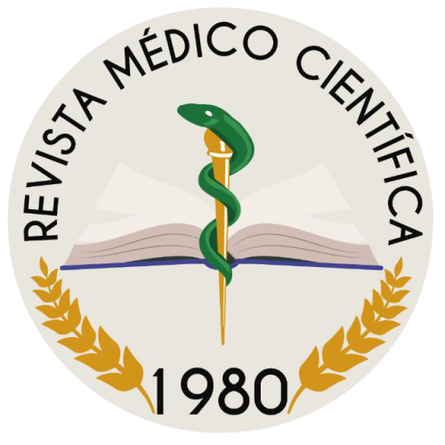 Revista Médico Cientifica